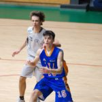 U20 @ Tuminelli (11)