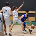 U20 @ Tuminelli (12)