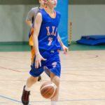U20 @ Tuminelli (13)