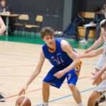 U20 @ Tuminelli (14)