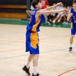 U20 @ Tuminelli (17)