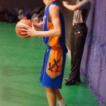 U20 @ Tuminelli (18)