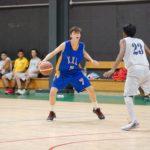 U20 @ Tuminelli (19)