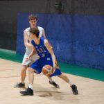 U20 @ Tuminelli (2)