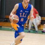 U20 @ Tuminelli (21)