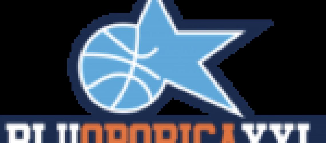 BLU-OROBICA-XXL-Logo-nztl4k7hearjbpx33up4pky9c5mg5k4dcmdy849l0c