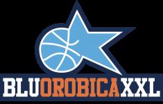 BLU-OROBICA-XXL-Logo