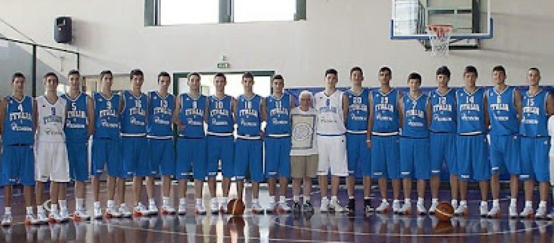 ITALIA_Basket