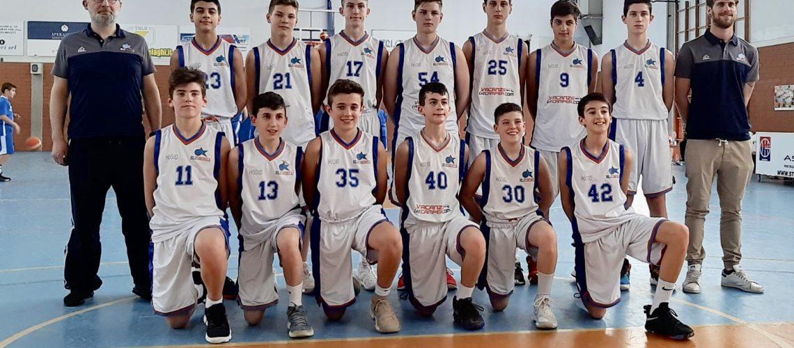 U13_squadra