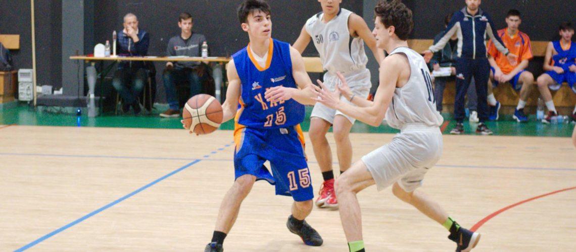 U20 @ Tuminelli (5)