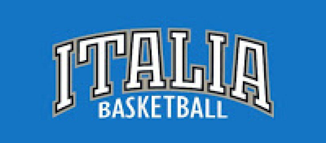 italia basketball blu_2