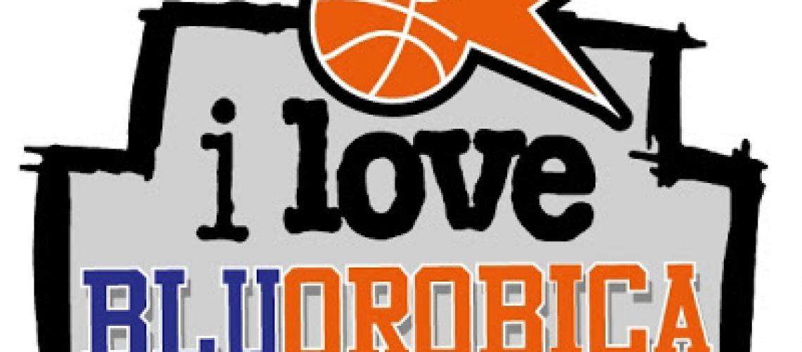 logo_i_love