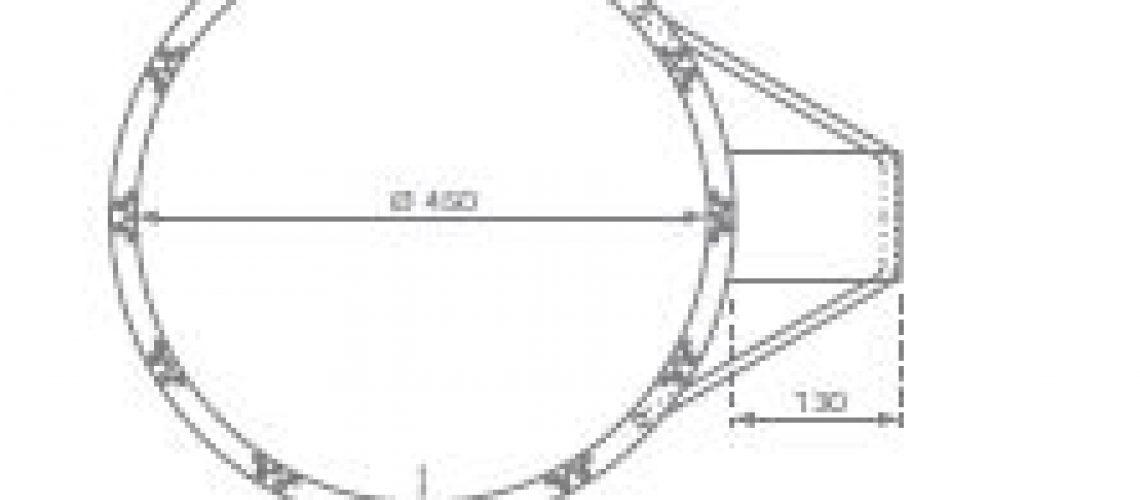 misure-anello-basket