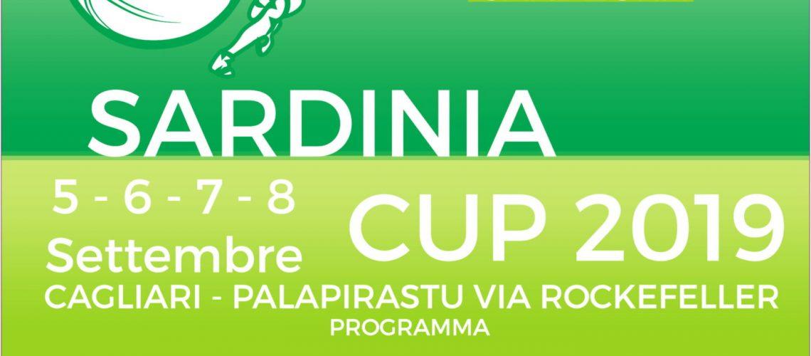 sardinia cup 2019-2-1