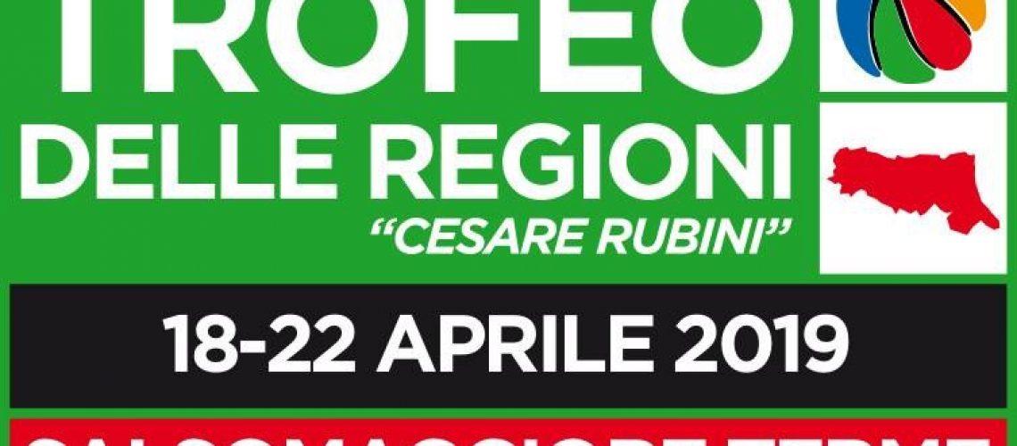 torneo_regioni